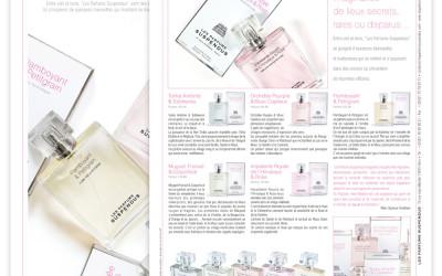 Print-Parfums-Suspendus-301