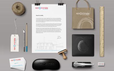 Print-Renommee-001