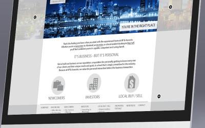 Web-HP&Associes-001